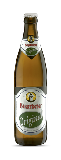 Haigerlocher Original