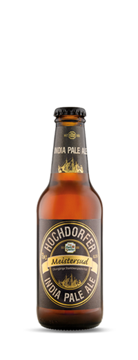 Hochdorfer India Pale Ale