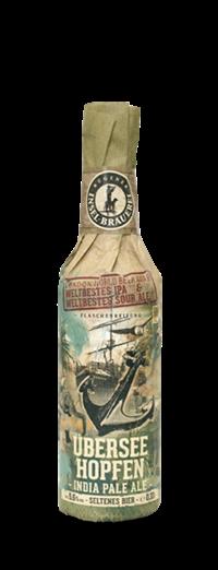 Insel Überseehopfen India Pale Ale