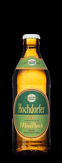 Hochdorfer Maibock
