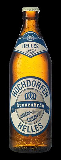 Hochdorfer Helles