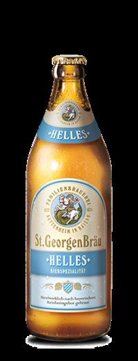 St. Georgen Helles
