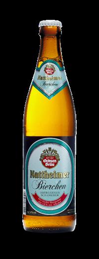 Nattheimer Bierchen