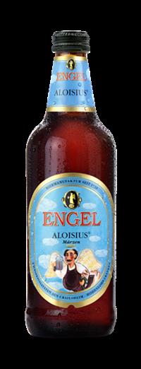 Engel Aloisius