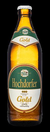 Hochdorfer Gold