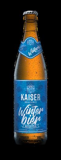 Kaiser Winterbier