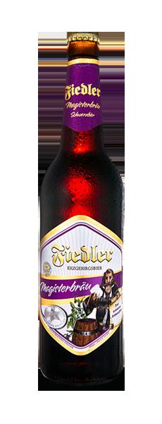 Fiedler Magisterbräu