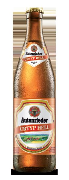 Autenrieder Urtyp hell