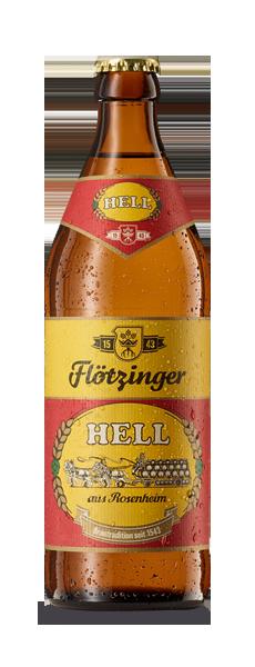 Flötzinger Hell